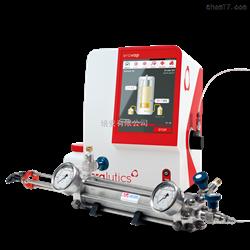 ERAVAP CRUDE原油蒸气压测量仪