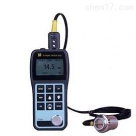 TT310時代TT310超聲波測厚儀