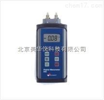 压力蒸汽灭菌器压力检测仪