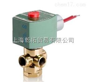 HT8316G074美国ASCO2位3通电磁阀基础信息