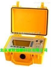 DP620通信電纜故障綜合測試儀DP620