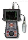 TUD500时代TUD500超声波探伤仪