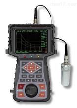 時代TUD500超聲波探傷儀