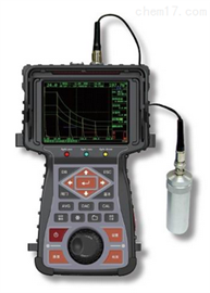 TUD500時代TUD500超聲波探傷儀