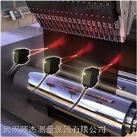 T-die挤压监测光学测量湖北武汉十堰宜昌