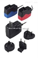 TRG510VTRG500V系列6W壁插式开关电源适配器TRG501-15V TRG501V TRG513-1V