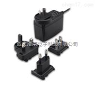 TRG10R060台湾CINCON TRG10R系列10W开关适配器TRG10R240 TRG10R150 TRG10