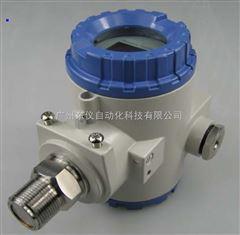 DP58卫生型压力变送器