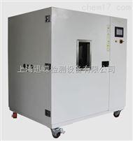 SY11海南甲醛释放量检测用1立方气候箱价格