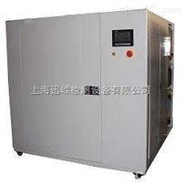 SY11泰州一立方米甲醛释放量气候箱厂家
