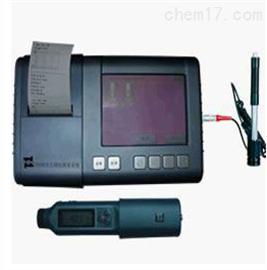 TIME 5200时代TIME 5200里氏硬度计