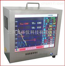 炉前铁水碳硅检测仪