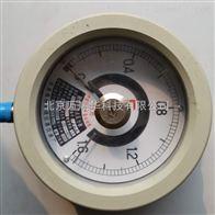 YX-160-B廠家直銷防爆電接點壓力表定制批發