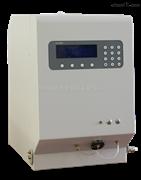 ELSD3000型蒸发光散射检测器