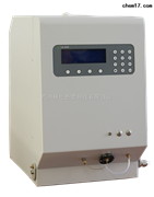 ELSD3000型蒸發光散射檢測器