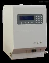 lnn3000蒸发光检测器厂家