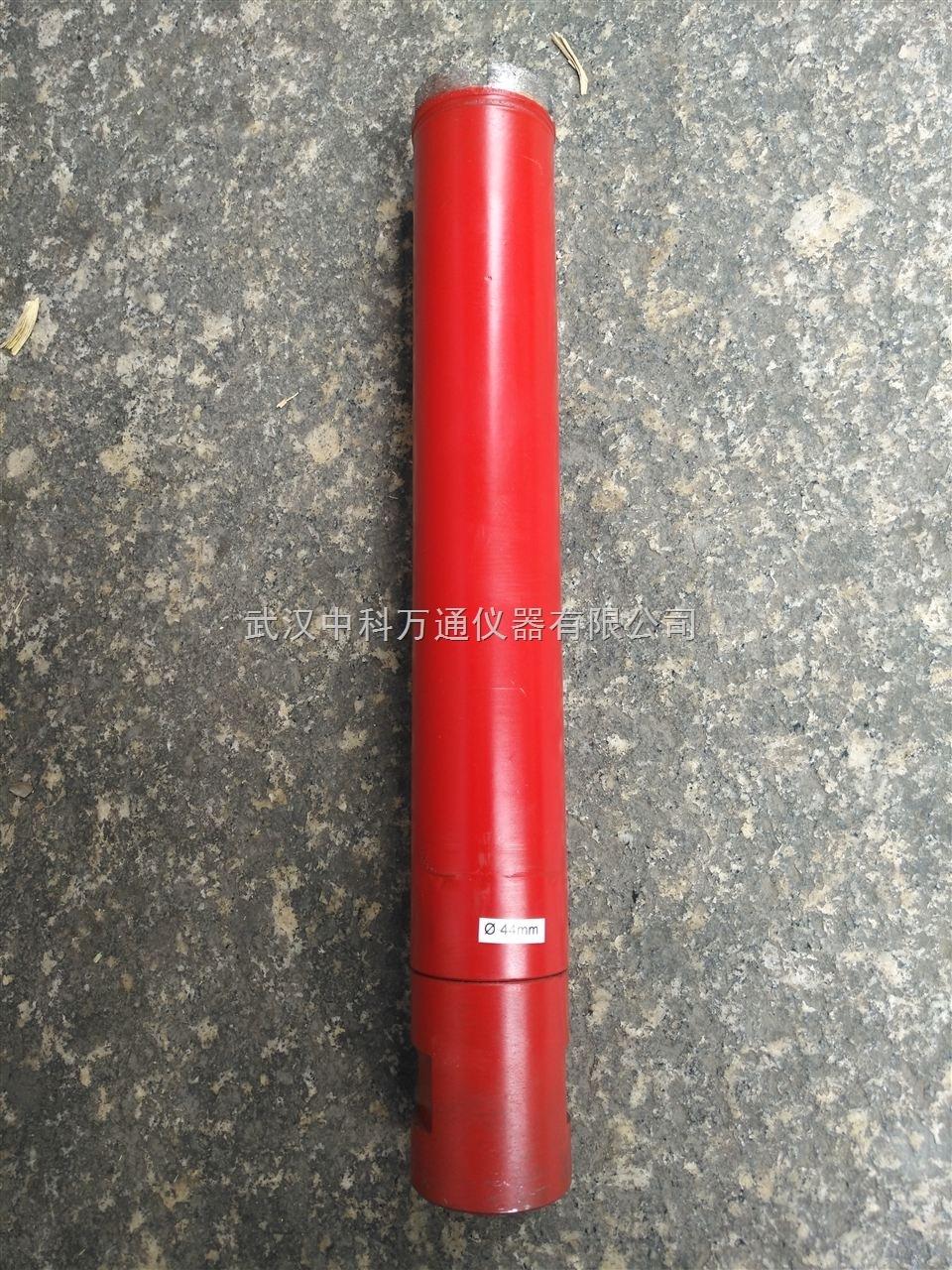 红钻E级钻头Φ44mm