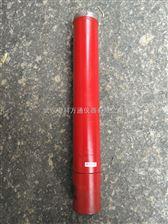 Φ44mm红钻E级钻头Φ44mm