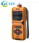 河北特价供应手持泵吸式臭氧检测仪MS600-O3