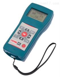 N300 振動分析儀