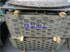 浮阀塔板的选用原则及优点