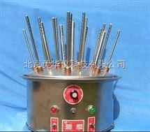 气式气体烘干器