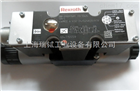 力士乐 电磁阀 R900911681 4WREE6V32-2X/G24K31/A1V