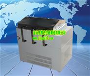 大型冷冻水浴恒温振荡器(全温型)