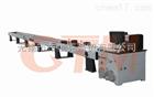 CTM5000系列卧式拉力试验机