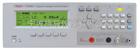 同惠TH2689漏电流绝缘测试仪