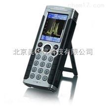 MHY-27628手持射频场强仪,