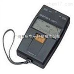 日本横河 电阻测试仪 321341