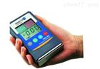 ST-4表面電阻測量儀