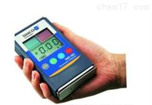 ST-4表面电阻测量仪