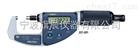 三丰带有微调负载装置千分尺227-201,227-205,227-203