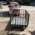 沧州1吨畜牧秤,任丘2吨动物电子秤