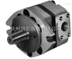日本丰兴电磁阀TOYOOKI定量叶片泵TP40NA-C5-C-CK21