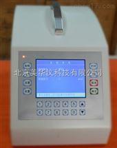 滤芯整性测试仪