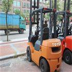 西安柴油叉车电子称,龙工叉车加装称重系统