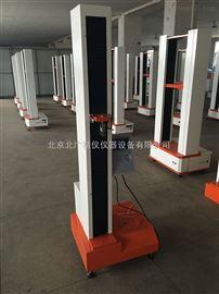 BWN-50N单柱数显编织袋万能试验机