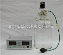 MHY-27438比热容测量仪,