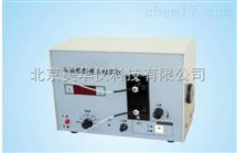 MHY-27437电脑核酸蛋白检测仪