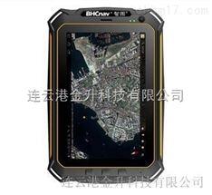合肥GIS数据采集器平板电脑P20升级版高性能