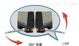 TIME®3210表面粗糙度仪