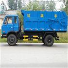 1吨垃圾车电子秤价格|重庆1吨垃圾称重系统