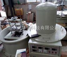 MHY-27384真空式水量平板法导热系数测试仪,