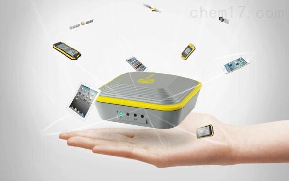 瑞得SBOX高精度盒子RTK高精度测量系统