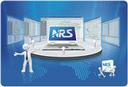 南方高精度GNSS 网络CORS CORS 测量系统