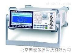 聚源AFG-3031/3032任意波形信號發生器