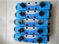 *Kollmorgen电机ACS3-OPT2